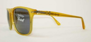 PERSOL  3059-S