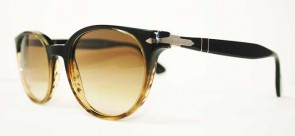 PERSOL  3151-S