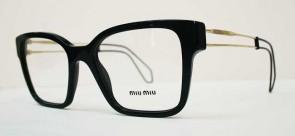 MIU MIU VMU02P