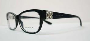 BVLGARI 4124-B