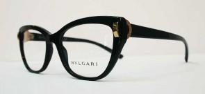 BVLGARI 4122
