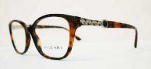BVLGARI 4109