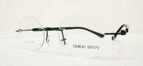 GIORGIO ARMANI AR5052-T
