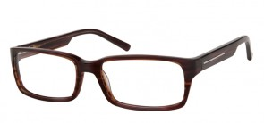WINSTON LIGHT BROWN