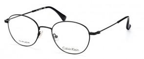 CALVIN KLEIN CK5437 001