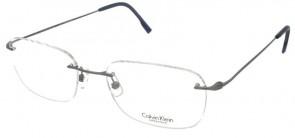 CALVIN KLEIN  536 039