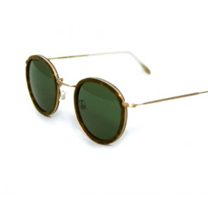 DAVID MARC SUNGLASSES PACIFICO 2