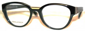DSQUARED DQ 5043 001