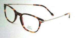 FERRE 0047-002