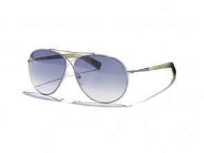 Tom Ford FT374