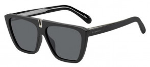 GIVENCHY 7109S 0031R
