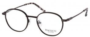HACKETT 222 065
