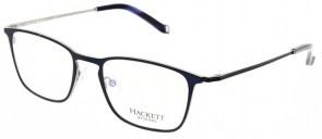 HACKETT 223 689