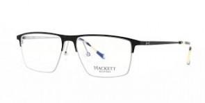 HACKETT HEB 243 689 MENS OPTIC