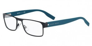 HUGO BOSS 0601 5UT