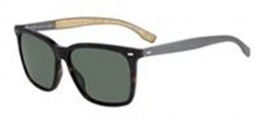 HUGO BOSS 0883S OR6-85