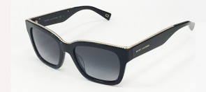 MARC JACOBS 163/S 807