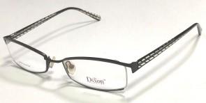 DIXON  D8159  COL.1
