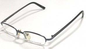 MAGIC  EYEWEAR  BL987  COL.629