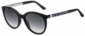 JIMMY CHOO ERIE/S 807