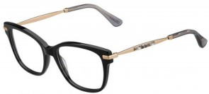 JIMMY CHOO JC181 06K
