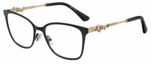 JIMMY CHOO  JC212  807