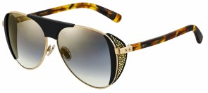 JIMMY CHOO RAVE SFQJ5G