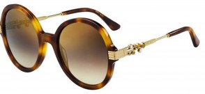 JIMMY CHOO ADRIA GS 086