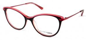 William Morris LN50116 C3