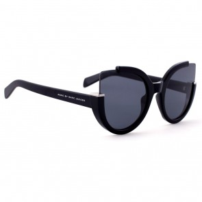 Marc By Marc Jacobs 477/S