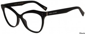 MARC JACOBS 125  807