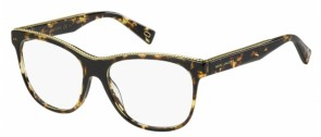 MARC JACOBS 164 086