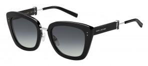MARC JACOBS 131S 807HD
