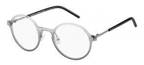 MARC JACOBS 31 732