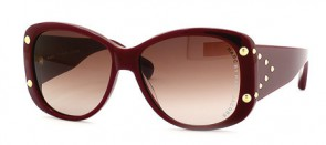 MARC JACOBS MMJ 012S