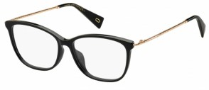 MARC JACOBS  258 807