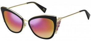 MARC JACOBS 263/S 807