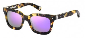MARC JACOBS 437S