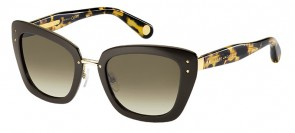 MARC JACOBS 506S