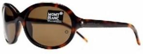 MONT BLANC 138S T32