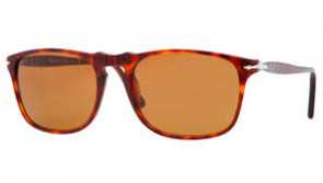 PERSOL 3059S 24/33