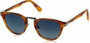 PERSOL  3108S  9656