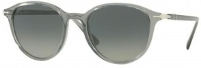 PERSOL  3169S  105071