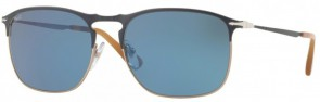 PERSOL  7359S  107156
