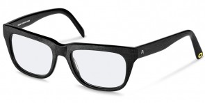 Rocco By Rodenstock R414