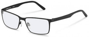 RODENSTOCK 7075A