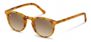 Rocco By Rodenstock 301D