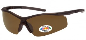 SP1C BROWN