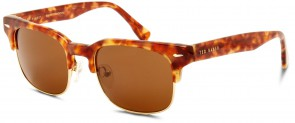 TBS804 LIGHT BROWN TORTOISE