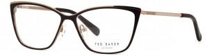 TED BAKER 2236 004